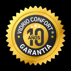 10-garantia